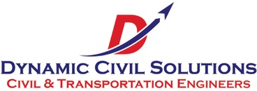 Dynamic Civil Solutions