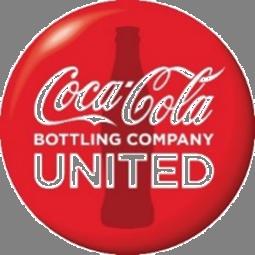 Coca Cola Bottling Company United