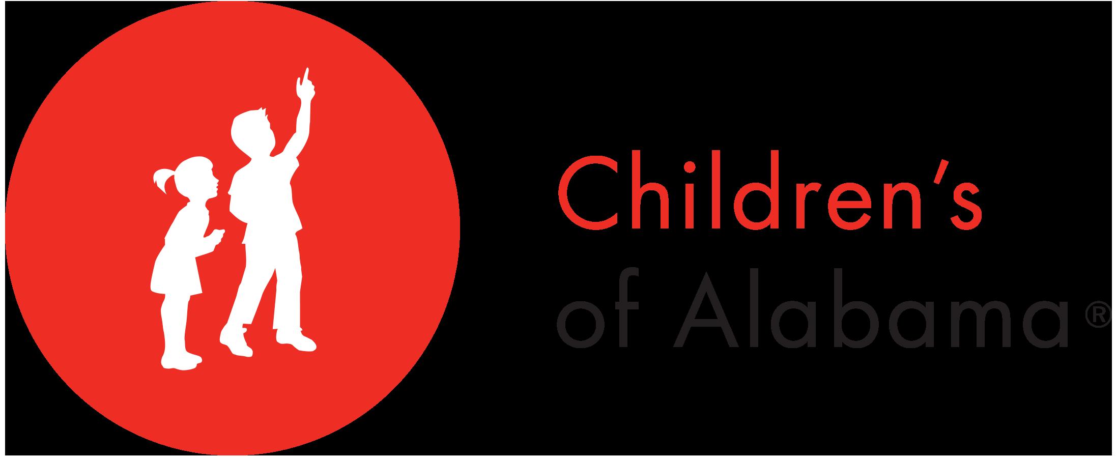 Children's of Alabama