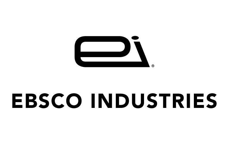 https://www.ebsco.com/