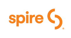 Spire Energy Cahaba River Fry Down Sponsor
