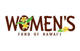 Women's Fund of Hawai'i