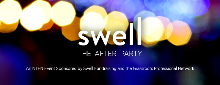 Swell: The After Party