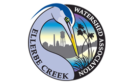 Ellerbe Creek Watershed Association