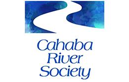 Cahaba River Society