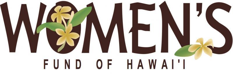 Women's Fund of Hawai`i