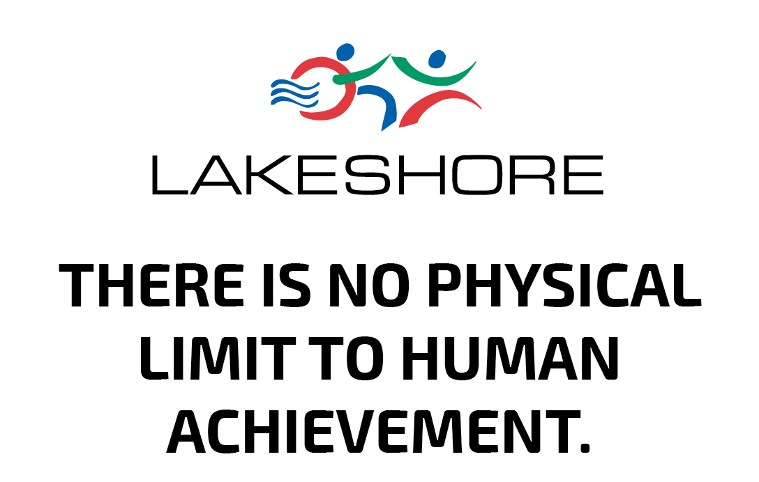 Lakeshore Foundation