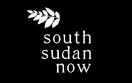 South Sudan Now