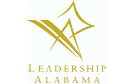 Leadership Alabama