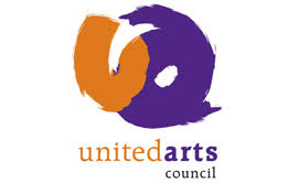 United Arts Council of Raleigh and Wake County