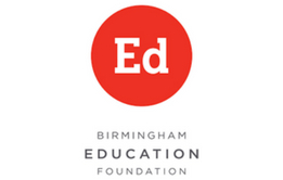 Birmingham Education Foundation