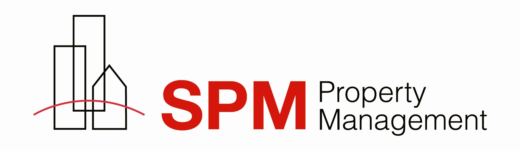 SPM Property Management