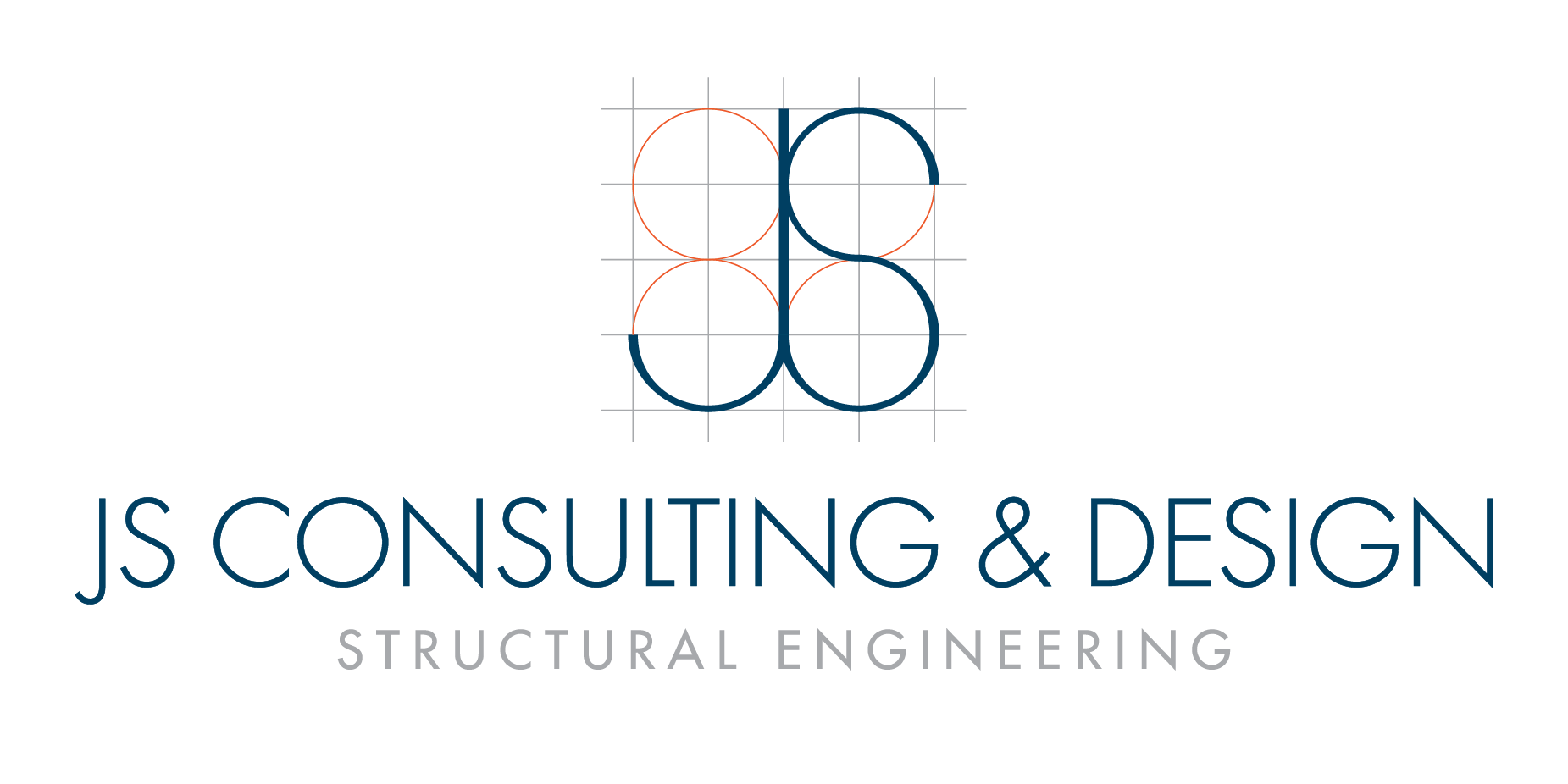 Thank you, JS Consulting!