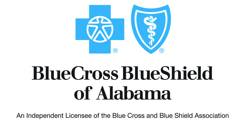 BCBS of Alabama Caring Foundation