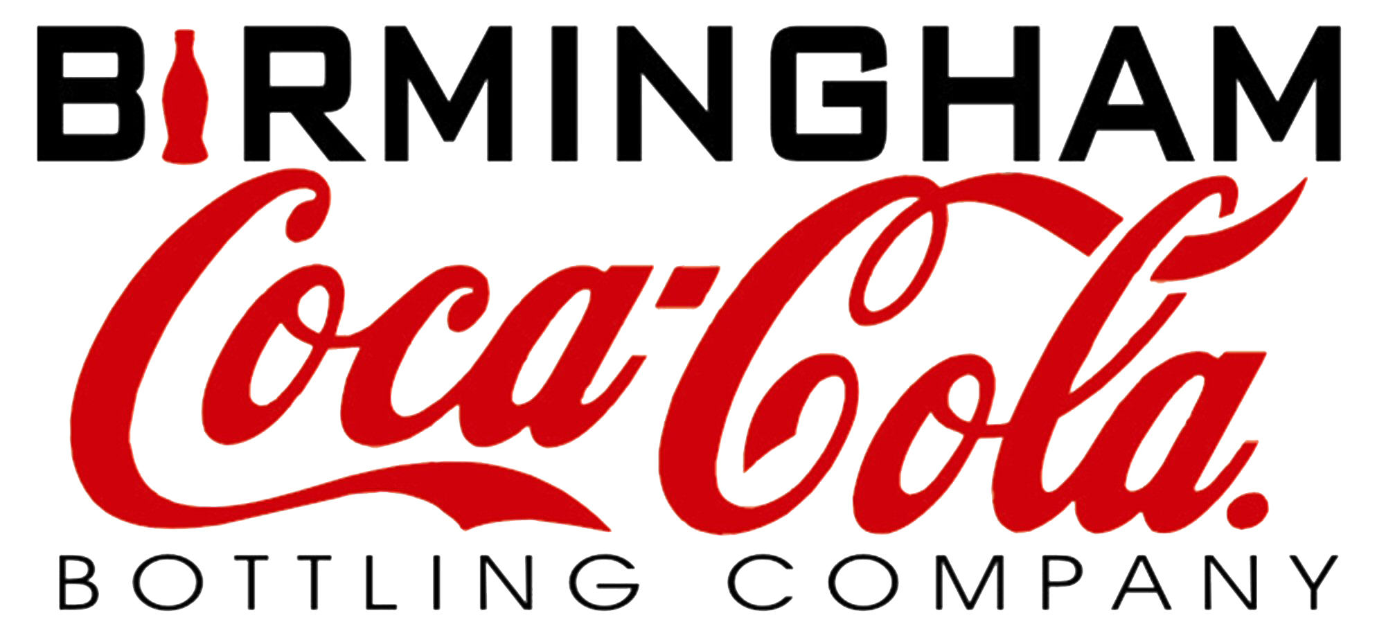 Coca Cola Bottling Company United