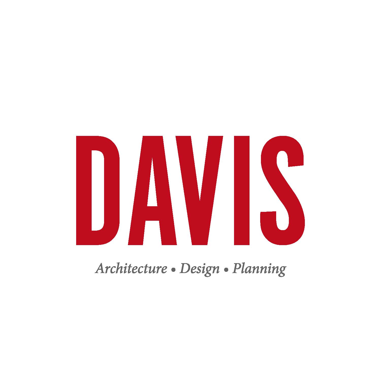 Davis Architects